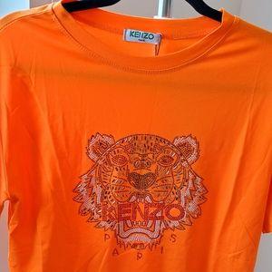 Kenzo Tshirt